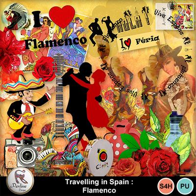 Pv_flamenco-elem