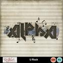 Urock_alpha_small