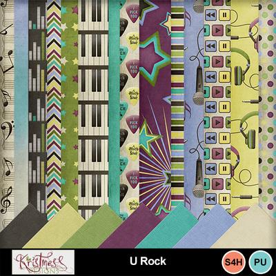 Urock_02