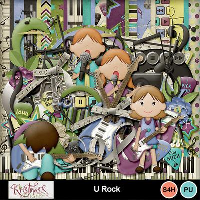 Urock_01