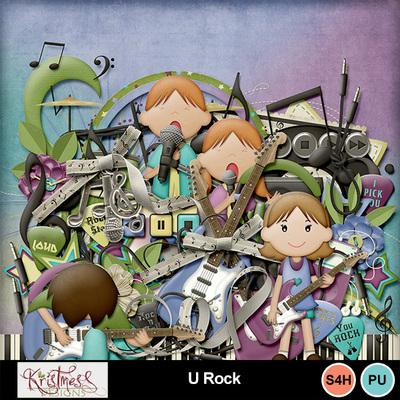 Urock_03