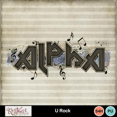 Urock_alpha