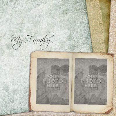 Family_ties_photobook-001
