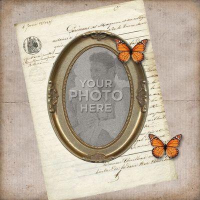 Family_ties_photobook-002