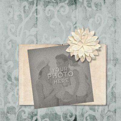 Family_ties_photobook-015