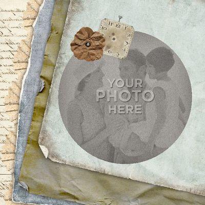 Family_ties_photobook-017
