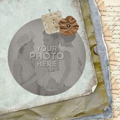Family_ties_photobook-018