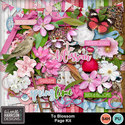 Aimeeh_toblossom_kit_small