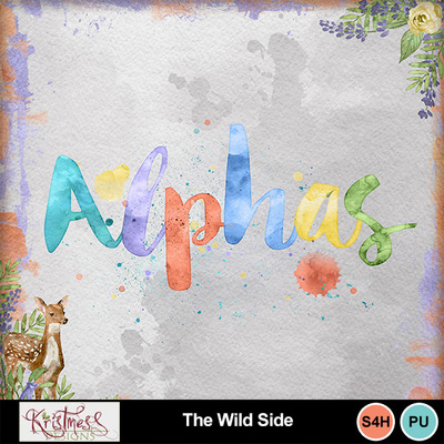 Thewildside_alpha