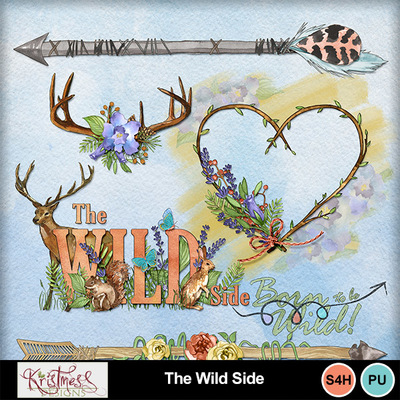 Thewildside_clusters
