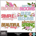 Aimeeh_toblossom_titles_small
