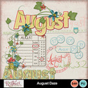 Augustdaze_dates_small