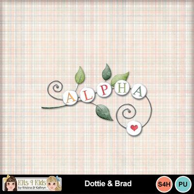 Dottie_alpha