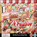 Funofthefair_01_small