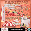 Funofthefair_wordart_small