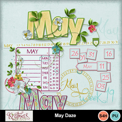 May_dates