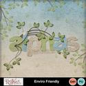 Environmentallyfriendly_alpha_small