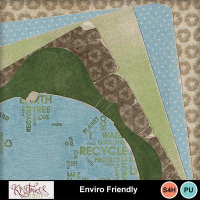 Environmentallyfriendly_shby
