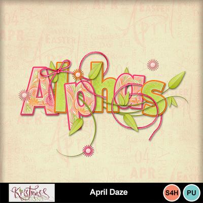 Aprildaze_alpha