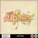 Aprildaze_alpha_small