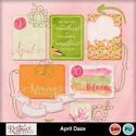 Aprildaze_pocket_small