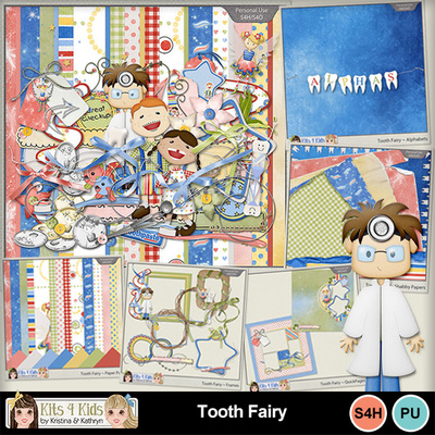 Toothfairy_bundle