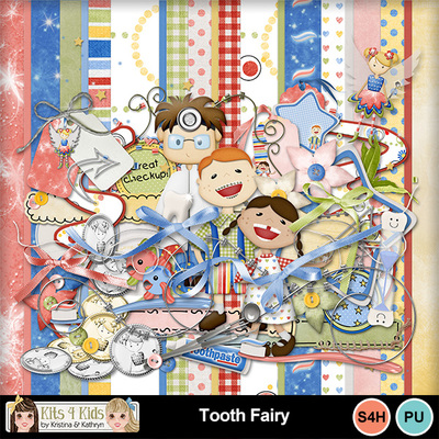 Toothfairy_01