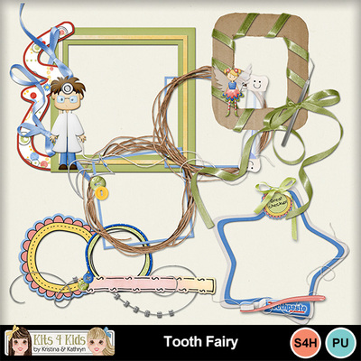 Toothfairy_frames