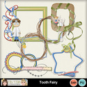 Toothfairy_frames_small