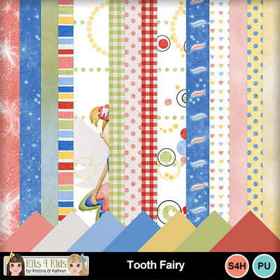 Toothfairy_02
