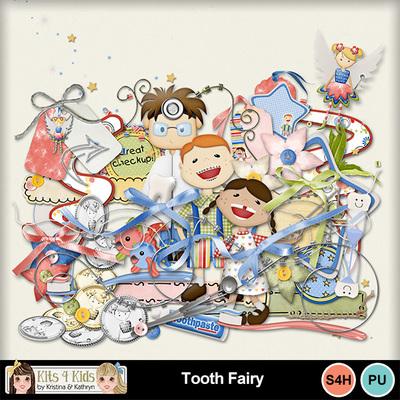 Toothfairy_03