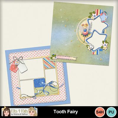 Toothfairy_qps
