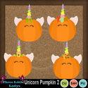Unicorn_pumpkin2--tll_small
