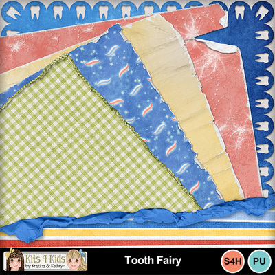 Toothfairy_shabbies