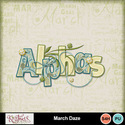 Marchdaze_alpha_small