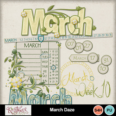 Marchdaze_dates