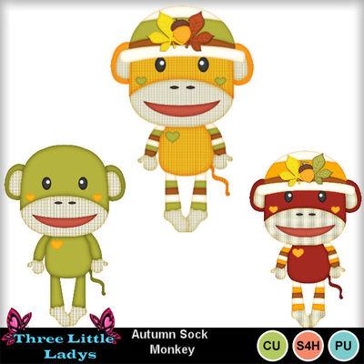 Autumnsockmonkey--tll