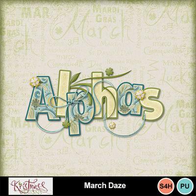 Marchdaze_alpha