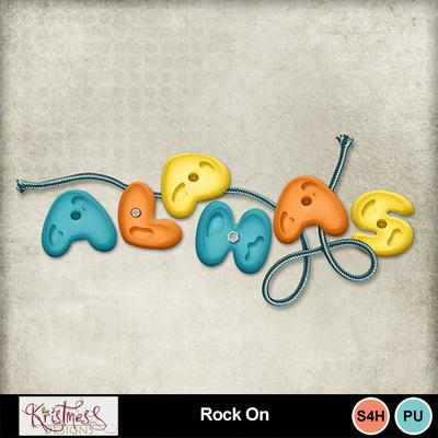 Rockon_alpha