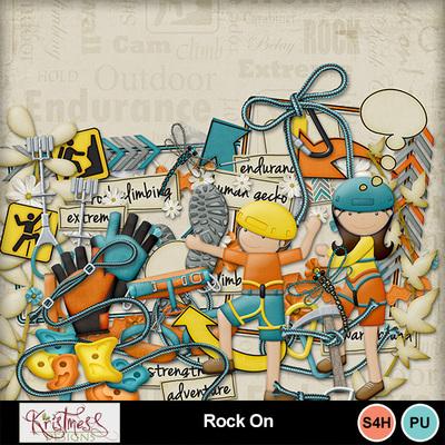 Rockon_02