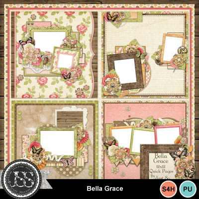Bella_grace_quick_pages