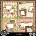 Bella_grace_quick_pages_small