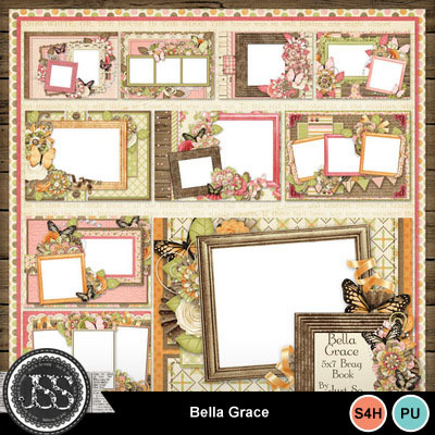Bella_grace_brag_book