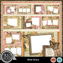 Bella_grace_brag_book_small