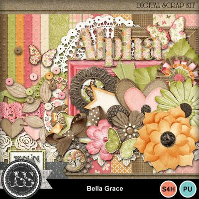 Bella_grace_add_on_kit