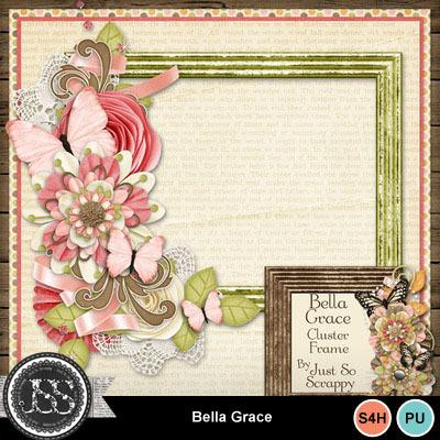 Bella_grace_cluster_frame