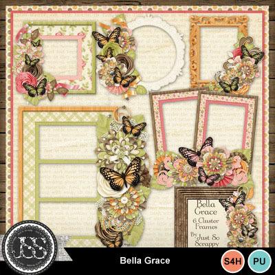 Bella_grace_cluster_frames
