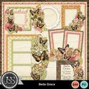 Bella_grace_cluster_frames_small