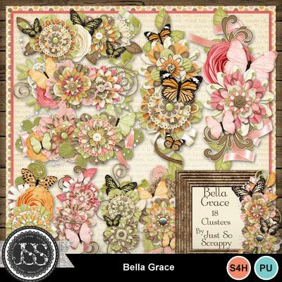 Bella_grace_clusters