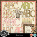 Bella_grace_alphabets_small